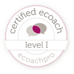 Gecertificeerd eCoach